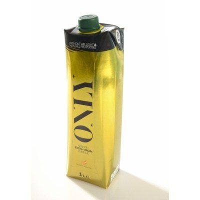 comprar Aceite oliva LyCompany