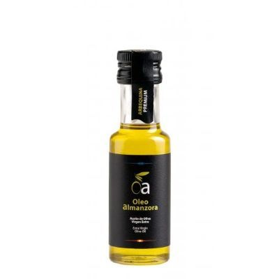 Bouteille 100ml