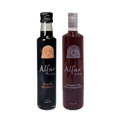 comprar vinagres Alfar La Maja