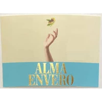 Alma Envero