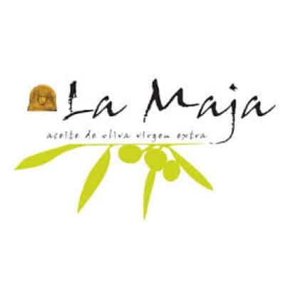 Aceites La Maja